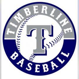 2019 Timberline Wolves Baseball Fundraiser