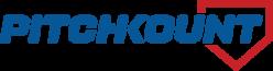 Pitchkount Logo